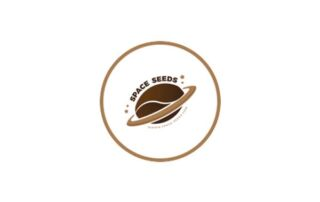 Space Seeds nasiona marihuany