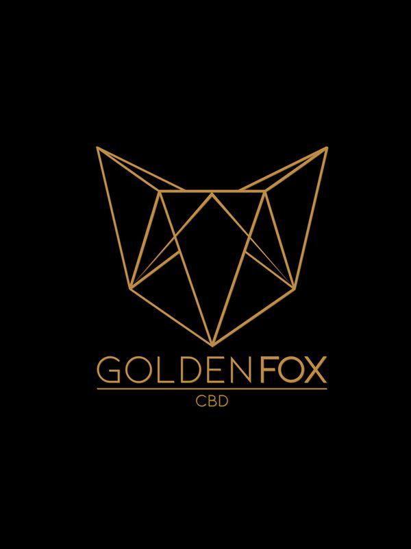 GoldenFox CBD producent