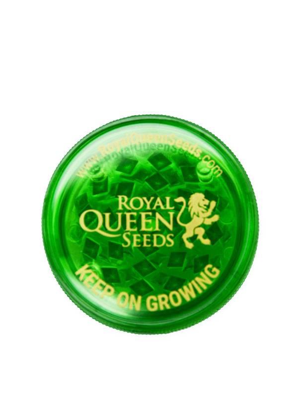 młynek RQS gratis sklep nasiona konopi
